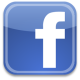 Массаж-фейсбук